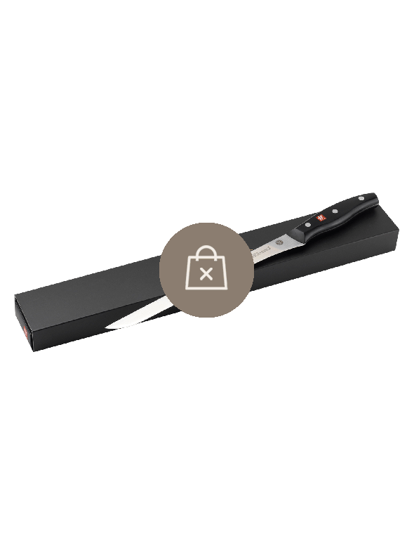 Cinco Jotas Carving Knife by Zwilling